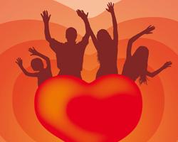 Возможно ли восстановление сердечной ткани после инфаркта?