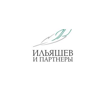Прокуратура обвиняет в отмывании 1,3 млрд грн. экс-руководителя фармзавода в Борисполе — ЮФ «Ильяшев и Партнеры»