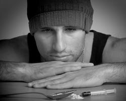 Выявлен основной принцип наследования психических заболеваний