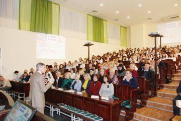 НФаУ презентує: «Бенефіслікарського препарату»!
