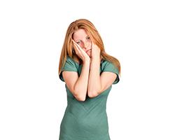женщины этом заболевании могут поражаться сразу несколько суставов полиартрит целая