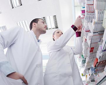 Об ошибках фармацевтов вПольше: не дайте себя запугать ипользуйтесь страховкой