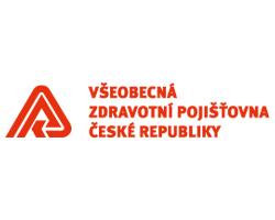 Чешские страховщики субсидируют сельские аптеки