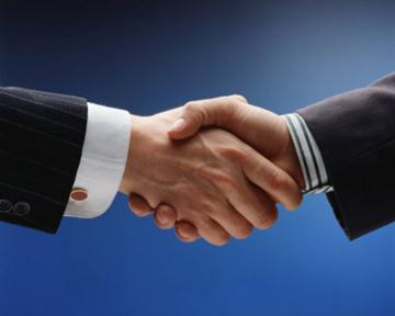 Держлікслужба та СБУ підписали Меморандум про співпрацю
