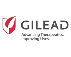 Gilead Sciences прекращает поставки вУкраину оригинальных препаратов – Ольга Голубовская
