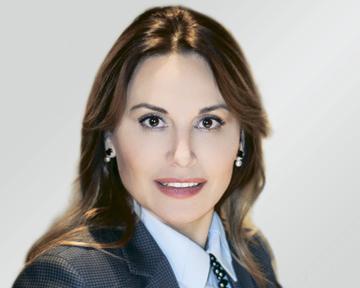 Ірина Сисоєнко запрошує суб'єктів фармацевтичного ринку до обговорення законопроекту щодо підтримки розвитку малого підприємництва наринку роздрібної торгівлі лікарськими засобами