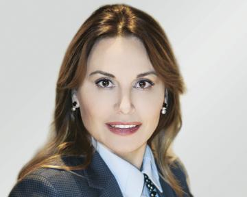 Ірина Сисоєнко зареєструвала вПарламенті черговий законопроект, спрямований назапобігання монополізації ринку лікарських засобів