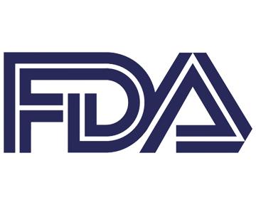 Безпрецедентні кроки FDA для покращення доступності Налоксону