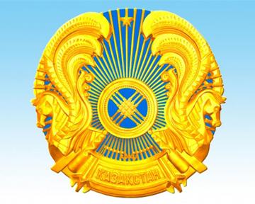 Казахстанец получает от государства лекарств на30 долл., а украинец – на8 долл.