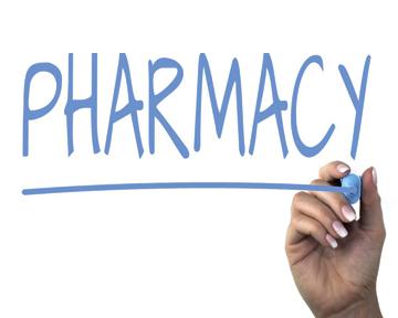 Фармацевтические новости: что интересного вмире