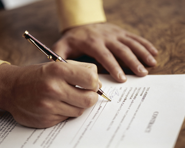 Зареєстровано петицію звимогою законодавчо врегулювати питання застосування канабісу вмедицині
