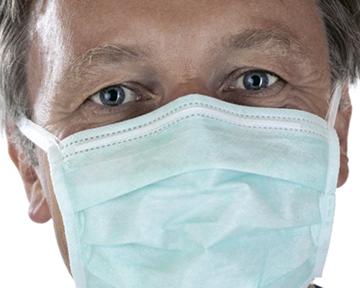 Чи буде оголошено епідемію кору вУкраїні?