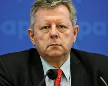 Гжегож Кучаревич