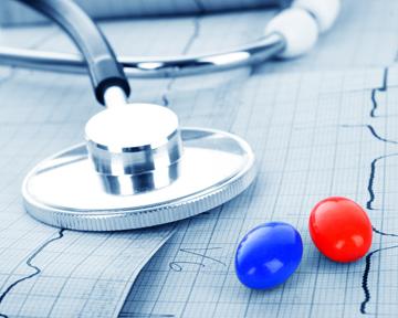 Профилактическое лечение ацетилсалициловой кислотой: польза или риск?