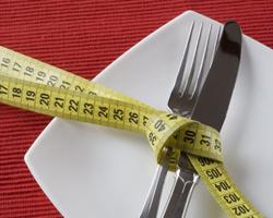 Чи справді голодування позитивно впливає наздоров'я