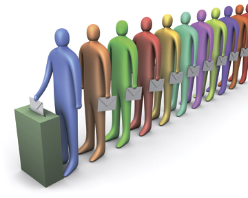 ДП «Медичні закупівлі України» оголошено конкурс назайняття вакантних посад