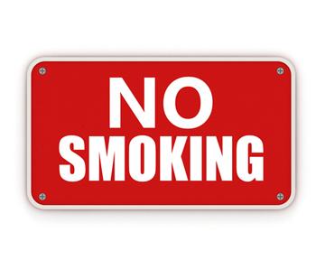 FDA угрожает убрать электронные сигареты срынка