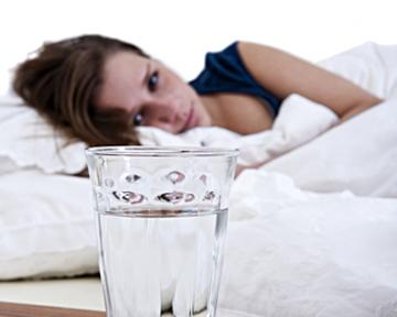 Как лечение гриппа ипростуды может отразиться насостоянии сердечно – сосудистой системы?