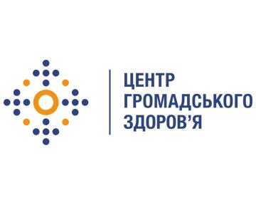 Оперативні дані щодо захворюваності накір: 6-й тиждень 2019 р.