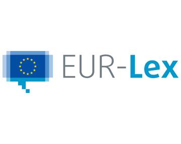 Европарламент стимулирует трансграничное здравоохранение иустраняет диспропорции вценах налекарства