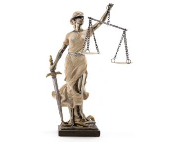 Які заборони встановлено для Уляни Супрун— позиція суду