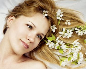Секреты волос: можно ли определить уровень витамина D вдинамике?