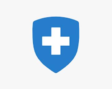 Перелік інформаційних систем для участі впрограмі реімбурсації «Доступні ліки»