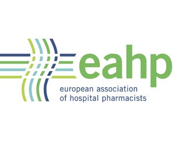 Почти половина европейских больничных фармацевтов отмечает нехватку вакцин