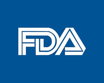 FDA сообщает о третьем типе нитрозаминовых примесей всартанах