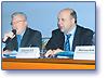 Всеукраїнська конференція «Аптека–2007». Значний крок на шляху розвитку галузі