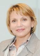 Татьяна Татарчук