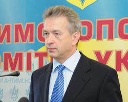Олександр Мельниченко