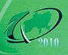 Матеріали доповідей пленарних засідань VIІ Національного з'їзду фармацевтів України