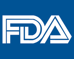 FDA одобрило Fortesta™