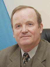 Ввоз вУкраину незарегистрированных лекарственных средств: какрешаются проблемы