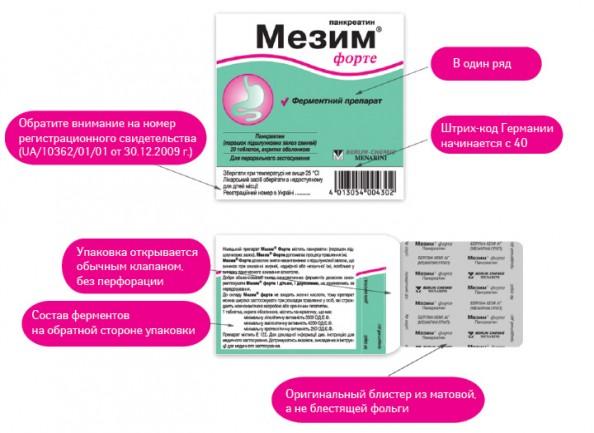 качественные препараты похудения