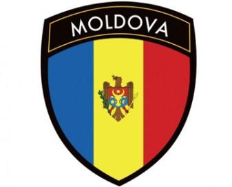 Курс доллара в молдове