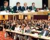 Экспорт иимпорт лекарственных средств вУкраине: чем для субъектов хозяйствования ознаменуется начало зимы