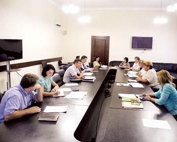 Законопроекти усфері обігу ліків: результати законотворчої діяльності робочих груп