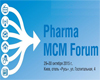 1-� �����������������  �PharmaMCMForum�