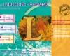 L-ТИРОКСИН-ФАРМАК® — ефективність у хворих на рак щитовидної залози