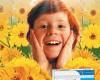 ЦЕТРИН — и аллергия вас больше не беспокоит!