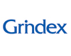 АО «Гриндекс»: «Мы не экономим на соблюдении стандартов GMP»