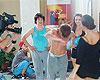 Дуовит — всем участникам проекта «Танцуют все!»