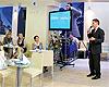 «Pharmanet Session–2009»: как противостоять кризису?