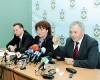 Розширена колегія МОЗ України: епідситуація вкраїні, створення мережі державних аптек тапроект реформи охорони здоров'я