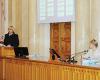 На засіданні КМУ не розглядалися питання щодо вдосконалення порядку здійснення державного контролю заякістю ліків