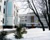 Наказ МОЗ України від 13.01.2010 р. № 3