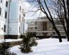 Наказ МОЗ України від 01.03.2010 р. № 176