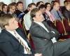 Специализированная конференция-практикум «Sales Force Efficiency-2010″